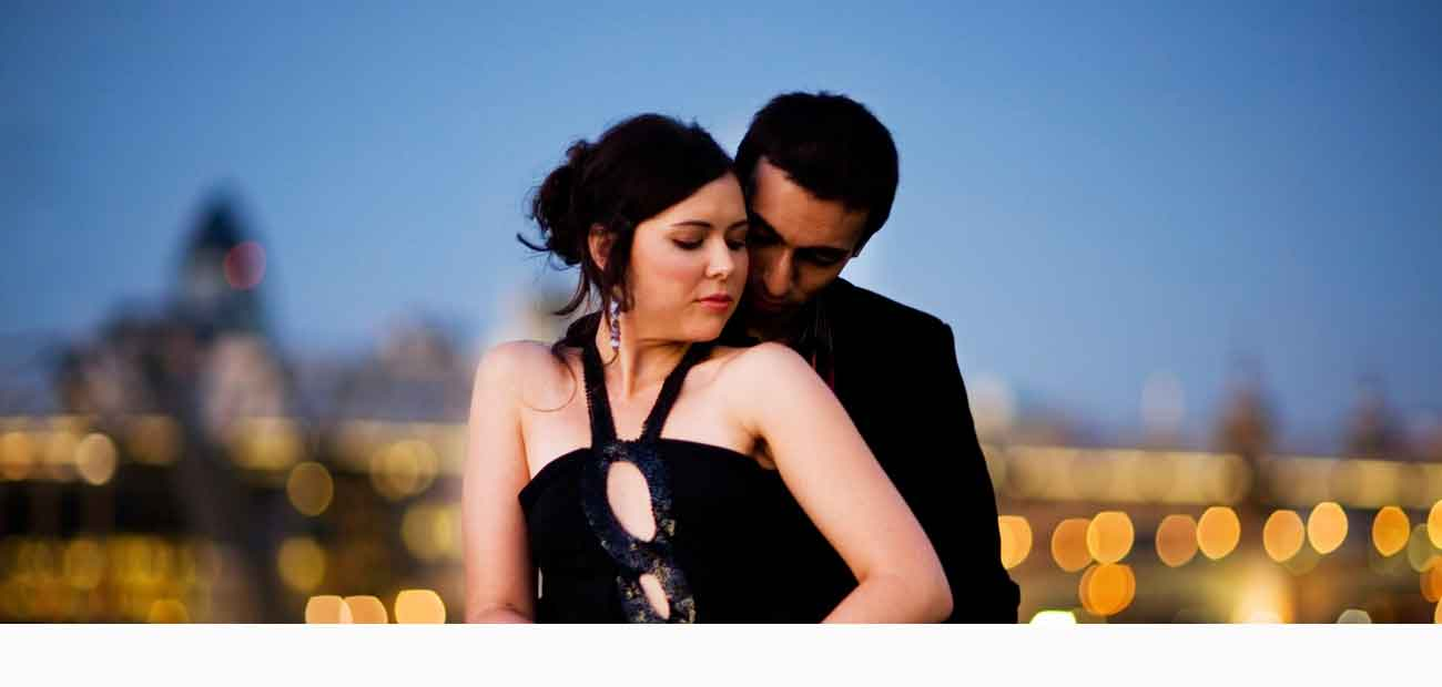 Morocco singles dating uk free dating websites